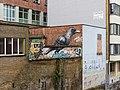 Mural at rear side of Ketelvest 55-69, Gent-9937.jpg