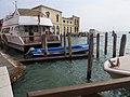 Murano Colonna 慕拉諾科隆納 - panoramio.jpg