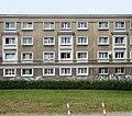 Muranow Poludniowy fasada.jpg