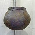 Musée sundgauvien-Céramique du néolithique ancien (2).jpg