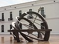 MuseoNavalMexicoPatioSculpture2019.jpg