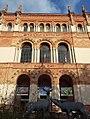 Museo Civico di Storia naturale Milano.jpg