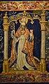 Museo Correr Tapisserie 03032015 Sankta Aŭgusteno de Hipono.jpg