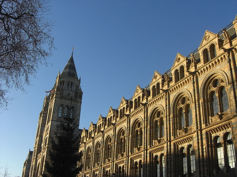 Passeios incríveis em Londres