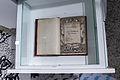 Museo malvinas 030 viaje alrededor del mundo (16848860920).jpg