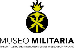 Museo militaria logo 4v pysty pienennetty.jpg