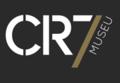 MuseuCR7(2).png