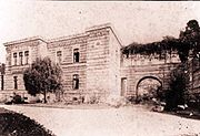 Museu Mariano Procópio - Villa.jpg