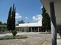Museum at Olympia, Greece.jpg