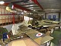 Museum of Army Flying, Middle Wallop (9485424955).jpg