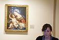 Museum of Women Art Wikimedia DC Edit-o-thon 015 Edited.JPG