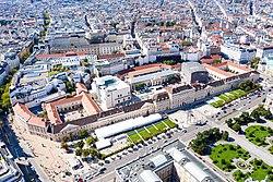 MuseumsQuartier Wien Sept 2020 1.jpg
