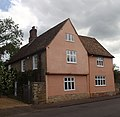 Musgrave Farm, Fen Ditton, South Cambridgeshire.jpg
