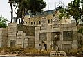 Muslim cemetery Bethlehem 03.jpg
