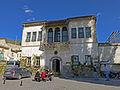 Mustafapaşa-Old Greek House (2).jpg
