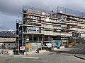 Mutters Kirchplatz Baustelle (IMG 20210501 180908).jpg