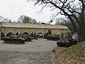 Muzeum Uzbrojenia w Poznaniu 01.jpg