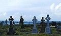 Mweenish Island - panoramio (1).jpg