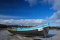 Mweenish Island - panoramio - cisko66 (1).jpg