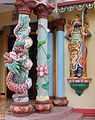 My Tho - Cao Dai Temple 02.jpg