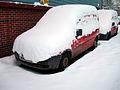 My van (5226162216).jpg
