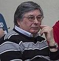 Mykhailo Tukalo.jpg