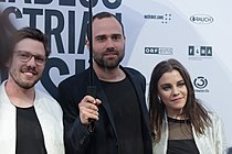 Mynth Amadeus Awards 2017.jpg