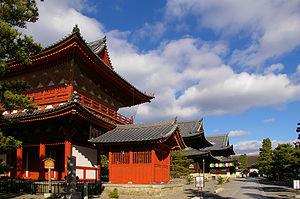 Myoshinji-temple.jpg