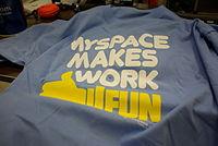 Myspace T-shirt (2406126656).jpg