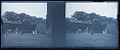 Mystery continental Europe stereoviews -2 (5103152946).jpg