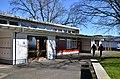 Mythenquai - Strandbad 2015-02-26 11-42-27.JPG