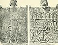 Myths and legends of Babylonia and Assyria (1916) (14778973511).jpg