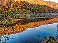 Národní park Podyjí Dyje Nationalpark Thayatal 2013 10 c.jpg