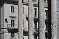 Nîmes, Maison Carrée (1. Jhdt.n.Chr.) (32558811097).jpg
