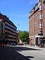 Nørre Allé (Aarhus) 02.jpg