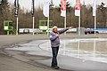Nürburg Germany Fahrsicherheitszentrum-Nürburgring-12.jpg