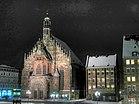 Nürnberg-(Frauenkirche)-damir-zg.jpg