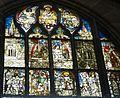 Nürnberg Lorenzkirche - Paumgartner-Fenster 1.jpg