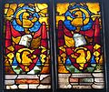 Nürnberg Lorenzkirche - Wappenscheibe Imhoff 1.jpg