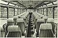 N.Z.H.V.M.Het harmonische interieur van de tourwagens, NL-HlmNHA 5400465034.JPG