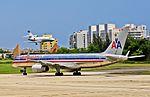 N619AA American Airlines Boeing 757-223 (cn 24577-269) (7436569308).jpg