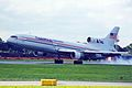 N75AA 1 Tristar 1 Tradewinds MAN 13SEP98 (5938022899).jpg