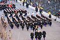 NAMA 20090121 InauguralParade TA (123).jpg