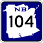NB 104.png