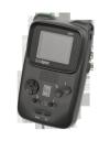 NEC-TurboExpress-Upright-FL.png