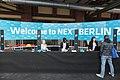 NEXT BERLIN May 8 (7163540628).jpg