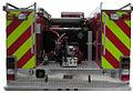 NFPA 1901 Markings on Fire Truck.jpg