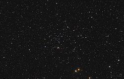 NGC752-Tayson.jpg