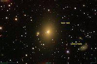 NGC 1265 SDSS.jpg