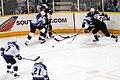 NHL (324486827).jpg